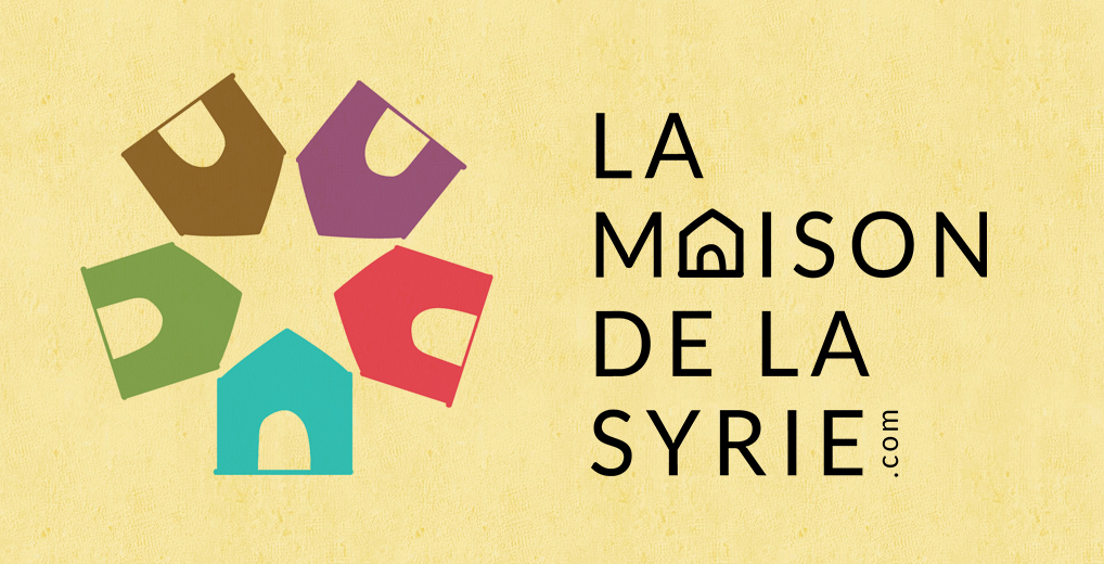 logo-typo-maison_de_la_syrie-rectangle